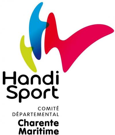 COMITE DEPARTEMENTAL HANDISPORT