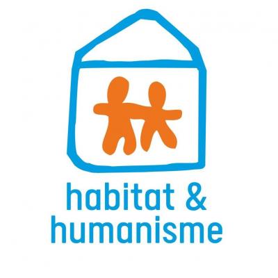 Accompagnement des familles logées - Montmélian