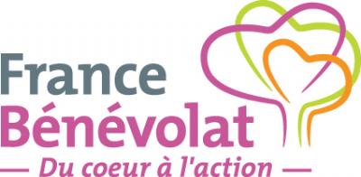 Participez à la création de l'antenne de CLUSES de France Bénévolat Haute-Savoie