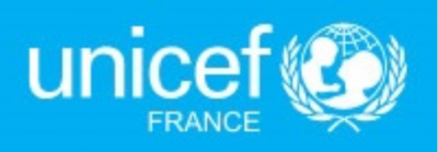 UNICEF ESSONNE