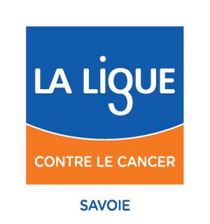 Accueil et écoute à l'hôpital de Chambéry