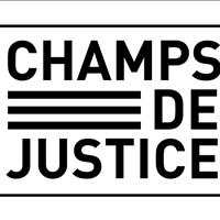 COVID - Champs de Justice recherche son Webmaster