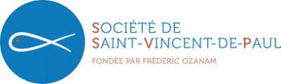 SAINT VINCENT DE PAUL - CONSEIL DÉPARTEMENTAL D'ILLE ET VILAINE
