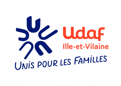 UDAF 35 - UNION DÉPARTEMENTALE DES ASSOCIATIONS FAMILIALES