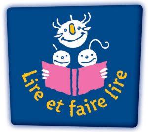 Faire la lecture à voix haute,transmettre le plaisir de la lecture à un groupe de 2 à 6 enfants (à partir du 01/09/20)