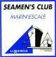 Accueillir des marins de la marchande en escale à La Rochelle- Pallice