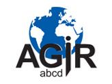 Rejoindre un groupe d'aide à la lutte contre la fracture numérique