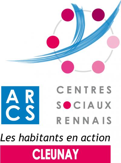 ARCS - CENTRE SOCIAL CLEUNAY