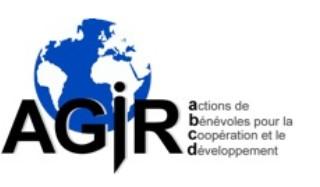 Association Générale des Intervenants Retraités 91