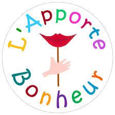 L'APPORTE BONHEUR