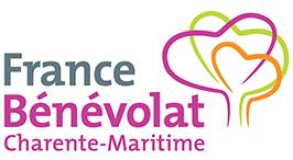 France Bénévolat Saintes - Chargé(e) de relations avec les Associations