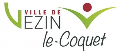 Accompagnement à la scolarité de Vézin-Le-Coquet