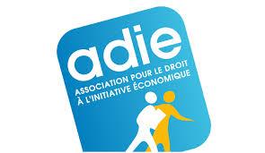 Mission de COMMUNICATION à l'ADIE (Association pour le Droit à l'Initiative Economique)