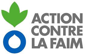 Délégué(e) Départemental(e) Action contre la Faim Charente-Maritime
