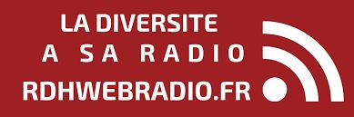 RDHWEBRADIO.FR recherche des Techniciens (nes) Radio