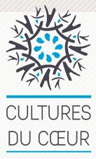 Accompagnement aux sorties et aux projets culturels
