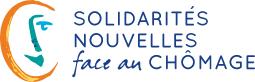 SOLIDARITÉS NOUVELLES FACE AU CHÔMAGE - LILLE