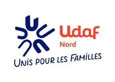 UDAF du Nord