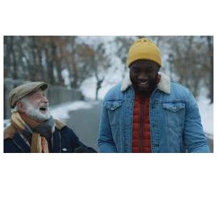 Devenez bénévole auprès de personnes âgées avec les petits frères des Pauvres