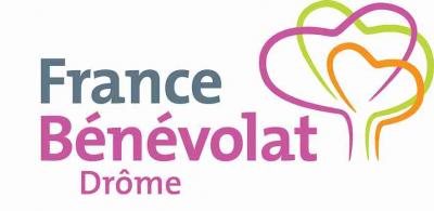 URGENT: Responsable de notre future antenne Drôme des Collines.