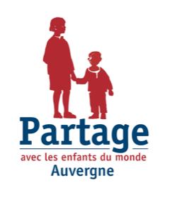 CHARGE.E DE COMMUNICATION et RESEAUX SOCIAUX de l'association locale PARTAGE AUVERGNE (Solidarité internationale pour l'enfance démunie)