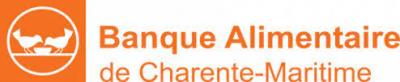 Reconstituer les stocks de la Banque Alimentaire de Charente Maritime, devenez collecteur  près de chez vous