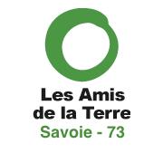 Prospection de structures pour le Bulletin de la Transition en Savoie