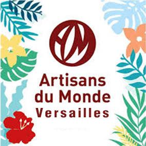 Conseiller(e) vente boutique Artisans du Monde