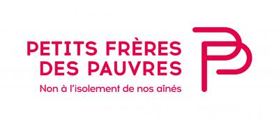 LES PETITS FRÈRES DES PAUVRES DE  PAYS D'ASTRÉE