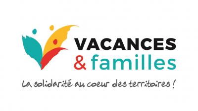 ASSOCIATION VACANCES ET FAMILLES