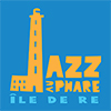Jazz au Phare - Ile de Ré