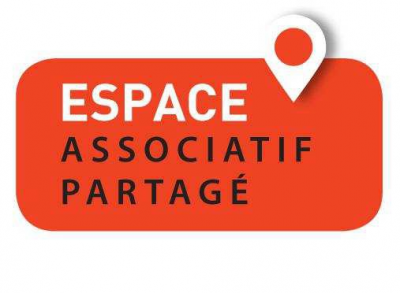 Animateurs de l'Espace Associatif Partagé