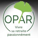 OPAR - OBSERVATOIRE ET PÔLE D'ANIMATION DES RETRAITÉS RENNAIS