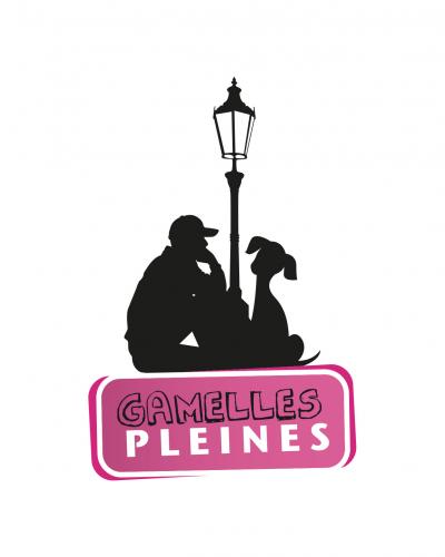 GAMELLES PLEINES LA ROCHELLE