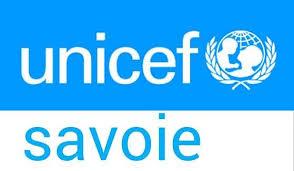 URGENT ! Délégué(e) Territorial(e) UNICEF Savoie