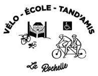 Recherchons Geek Passionné (ou non) de vélos, pour gérer le site internet de Vélo-Ecole TAND'AMIS