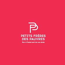 PETITS FRÈRES DES PAUVRES