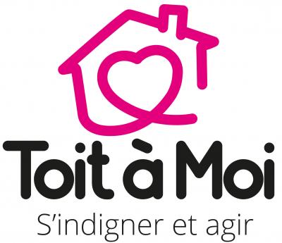 TOIT À MOI