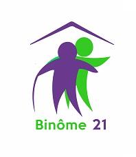 Suivi des binômes en cohabitation