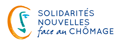Accompagnement de chercheurs d'emploi - Bordeaux / Mérignac