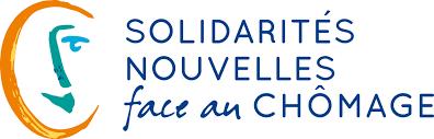 La Rochelle Accompagnement de chercheurs d'emploi