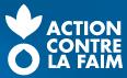 Délégué.e Départemental.e Action contre la Faim Calvados