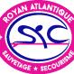 ROYAN - URGENT : participer à l'accueil, à la Sécurité et à la buvette du Championnat de France de Sauvetage sportif du 30 Sept au 2 octobre