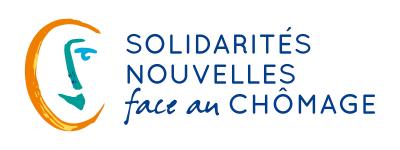 Accompagnement de chercheurs d'emploi - Toulouse