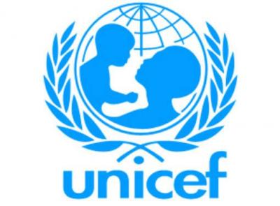 THIERS Bénévoles antenne UNICEF Thiers