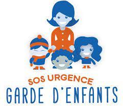 Garde d'enfants en cas d'urgence