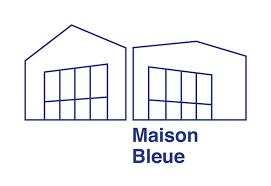 MAISON DE QUARTIER LA MAISON BLEUE