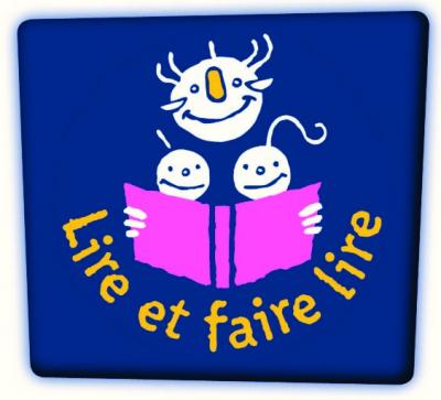 Lire aux enfants et favoriser l'intergénérationnel