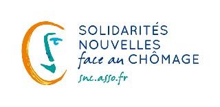Accompagnement de chercheurs d'emploi - Vosges