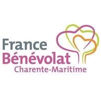 Conseiller ou conseillère pour l' antenne France Bénévolat de ROCHEFORT